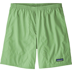 Patagonia Baggies Lights Short Homme, thistle green